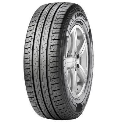 Шина Pirelli Carrie 205/70 R15C 106R летняя шина pirelli cinturato p4 175 70 r13 82t