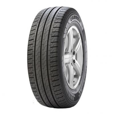 Шина Pirelli Carrie 215/65 R15 104T dunlop sp winter ice 02 205 65 r15 94t