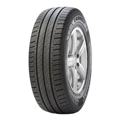 Шина Pirelli Carrie 215/65 R15 104T всесезонная шина pirelli scorpion verde all season 235 65 r19 109v