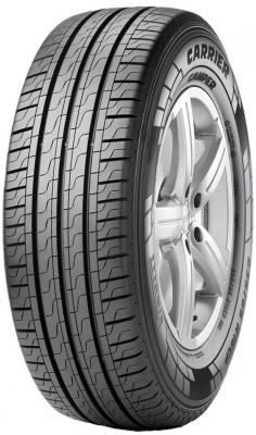 Шина Pirelli Carrie 205/65 R16C 107/105T dunlop winter maxx wm01 205 65 r15 t