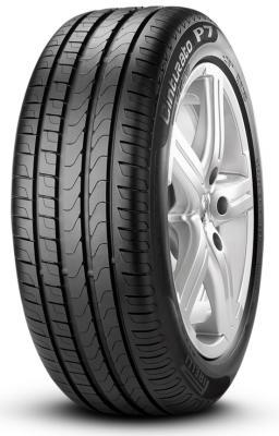 Шина Pirelli Cinturato P7 MO 225/50 R17 94W RunFlat летние шины pirelli 225 50 r17 98w cinturato p7