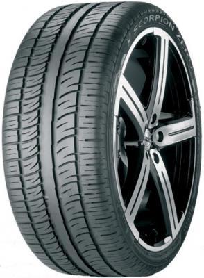 Шина Pirelli Scorpion Zero Asimmetrico 255/45 R20 105V XL шина pirelli scorpion verde 225 55 r19 99v