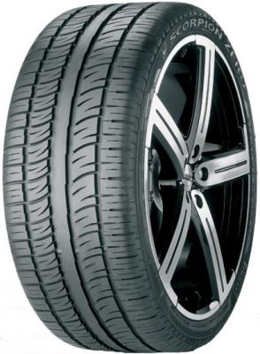 Шина Pirelli Scorpion Zero Asimmetrico 255/45 R20 105V XL всесезонная шина pirelli scorpion verde all season 235 65 r19 109v