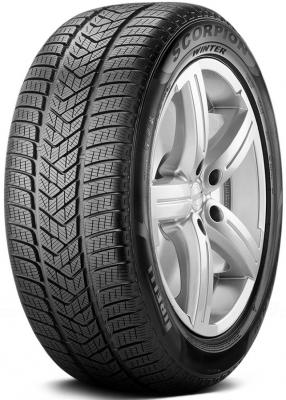 Шина Pirelli Scorpion Winter 275/40 R20 106V XL всесезонная шина pirelli scorpion verde all season 265 70 r16 112h