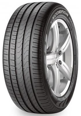 Шина Pirelli Scorpion Verde 275/50 R20 109W шина pirelli scorpion verde 225 55 r19 99v