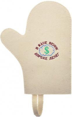 Рукавица Банные штучки 41047 цена и фото