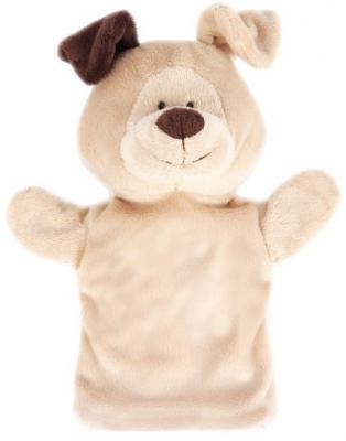 Кукла на руку Жирафики Щенок 25 см 939441 кукла на руку beleduc овечка