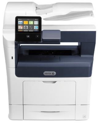 МФУ Xerox VersaLink B405 ч/б A4 45ppm 1200x1200dpi USB Ethernet