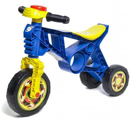 Каталка-мотоцикл Orion Мотоцикл без привода 171 цвет в ассортименте от 1 года в ассортименте