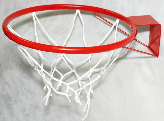 Корзина баскетбольная №3 Спорттовары-Тула маленькая с упором КБ31