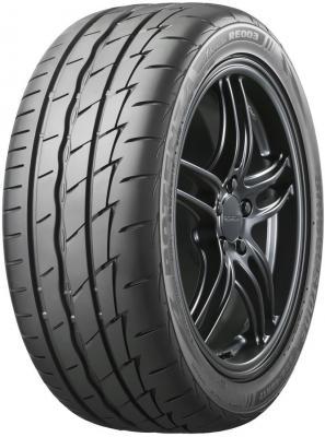 Шина Bridgestone Potenza RE003 Adrenalin 205/45 R17 88W XL летняя шина bridgestone potenza re002 adrenalin 205 60 r16 92v