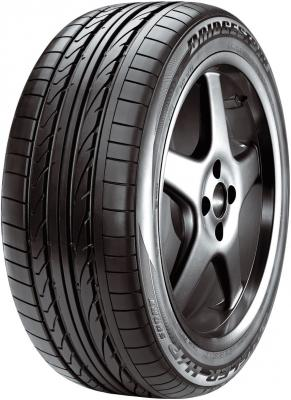 Шина Bridgestone Dueler H/P Sport 255/50 R19 107W RunFlat автошины bridgestone dueler h t 687 r17 в екатеринбурге