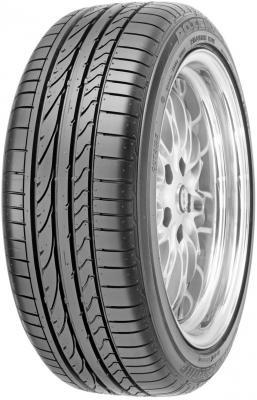 Шина Bridgestone Potenza RE050 225/45 R19 96W XL зимняя шина continental contivikingcontact 6 225 55 r17 101t
