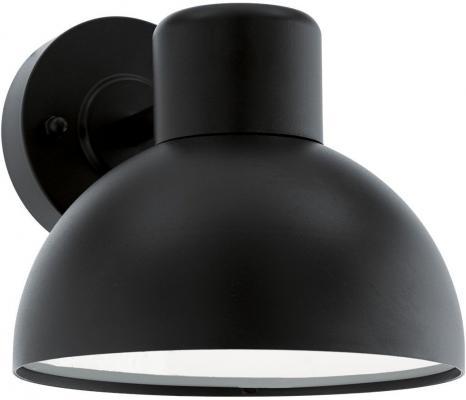 все цены на Уличный настенный светильник Eglo Entrimo 96207 онлайн