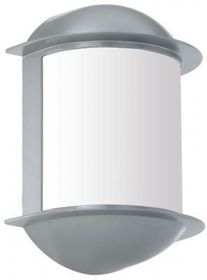 Купить Уличный настенный светодиодный светильник Eglo Isoba 96354