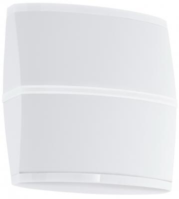 Купить Уличный настенный светодиодный светильник Eglo Perafita 96006