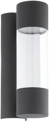 Купить Уличный настенный светодиодный светильник Eglo Robledo 96014