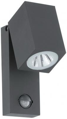 Купить Уличный настенный светодиодный светильник Eglo Sakeda 96287