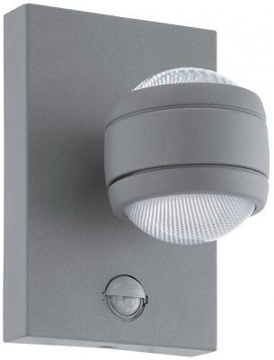 Купить Уличный настенный светодиодный светильник Eglo Sesimba 1 96019
