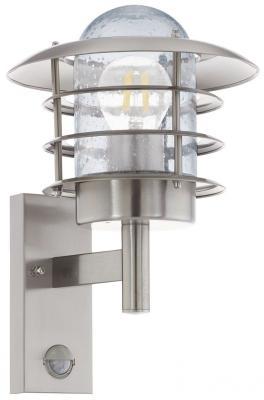 Уличный настенный светильник Eglo Mouna 96402