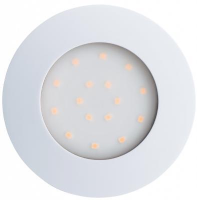 Уличный светодиодный светильник Eglo Pineda-Ip 96416