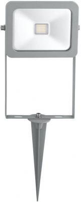 Прожектор светодиодный Eglo Faedo 2 96285