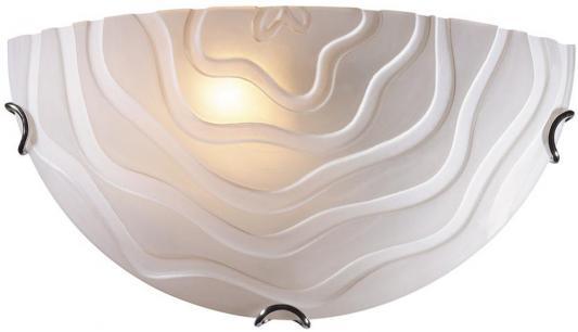 Настенный светильник Sonex Swan 035