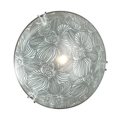 Настенный светильник Sonex Fulia 177/K