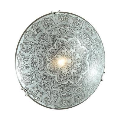 Настенный светильник Sonex Optima 176/K tms320f28335 tms320f28335ptpq lqfp 176