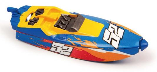 Интерактивная игрушка ZURU Роболодка 25176-4 от 3 лет разноцветный