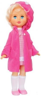 Кукла Пластмастер Яночка 47 см говорящая 10102 кукла yako m6579 6