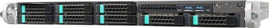 Серверная платформа Intel R1208SPOSHORR  951874 серверная платформа intel r2208wt2ysr 943827
