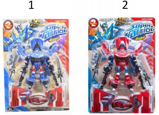 робот-трансформер-shantou-gepai-flames-super-warrior-ассортимент-9299ab