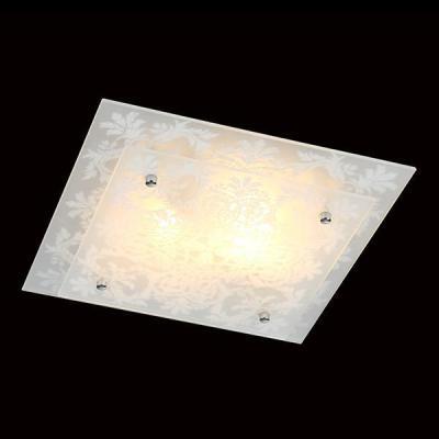 Потолочный светильник Eurosvet 40069/2 хром шарф guess guess gu460gwvzp41 page 1 page 3