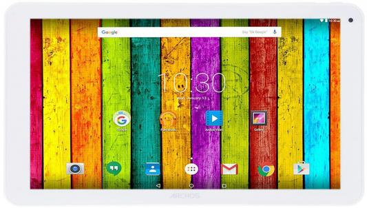 "Планшет ARCHOS 101E NEON 10.1"" 32Gb серый Wi-Fi Bluetooth Android 503214"