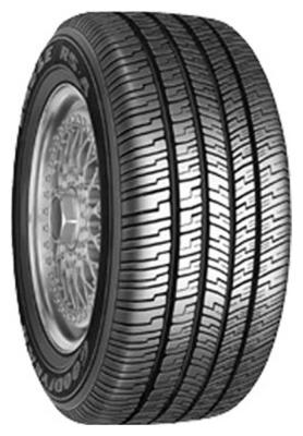 Шина Goodyear Eagle RS-A EMT 205/45 R17 84V