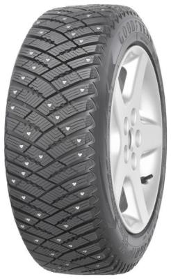 Шина Goodyear UltraGrip Ice Arctic 235/55 R17 103T цена
