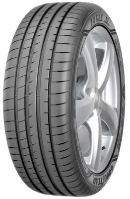 Шина Goodyear Eagle F1 Asymmetric 3 MO ROF 245/40 R19 98Y XL шина goodyear ultragrip ice arctic 235 40 r18 95t xl