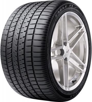 Шина Goodyear Eagle F1 Supercar FP VSB 245/45 R20 99Y всесезонная шина goodyear wrangler hp 245 70 r16 107h