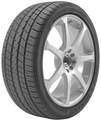 Шина Dunlop SP Sport 2030 175/55 R15 77V dunlop winter maxx wm01 205 65 r15 t