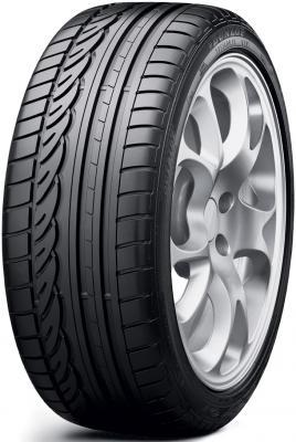 Шина Dunlop SP Sport 01 235/45 R17 94W шина dunlop sp sport maxx 205 45 r17 88w xl