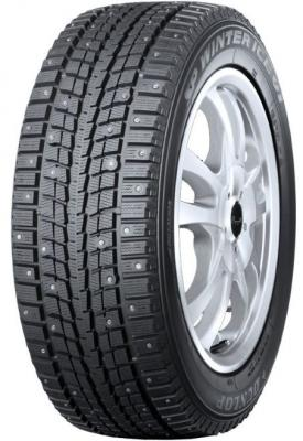 Шина Dunlop SP Winter ICE01 255/55 R18 109T шина dunlop sp winter ice01 195 65 r15 95t