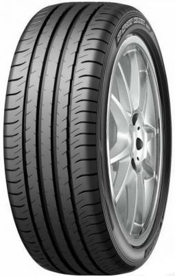 Шина Dunlop SP Sport Maxx 050 225/60 R18 100H летняя шина dunlop sp sport bluresponse 195 60 r15 88v