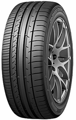Шина Dunlop SP Sport Maxx 050+ 255/35 R18 94Y XL dunlop winter maxx wm01 185 70 r14 88t