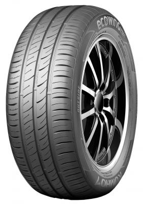 Шина Kumho Ecowing ES01 KH27 215/65 R15 96H шины kumho roadventure at kl78 30x9 5 r15 104s