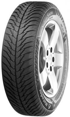 Шина Matador MP 54 Sibir Snow M+S 175/65 R14 82T