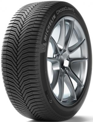 Шина Michelin CrossClimate+ 235/45 R17 97Y XL шина kumho marshal matrac mu19 235 40 r18 93y