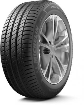 Шина Michelin Primacy 3 205/45 R17 88W летняя шина michelin pilot primacy 3 245 45 r19 98y