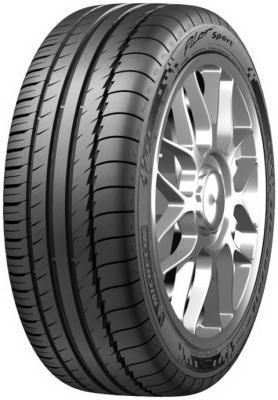 Шина Michelin Pilot Sport PS2 225/40 R18 92Y