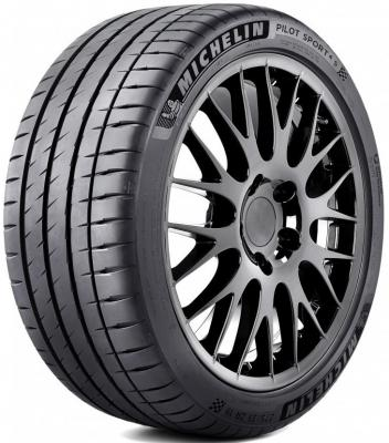 Шина Michelin Pilot Sport PS4 235/40 R19 96Y XL jegs performance products 81625 dial indicator stand bridge